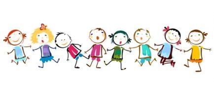 child-psychologist-1-e1472621789463