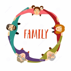 family-circle-traditional-including-mother-father-child-grandparents-hugging-each-other-standing-cartoon-illustration-63080944.jpg